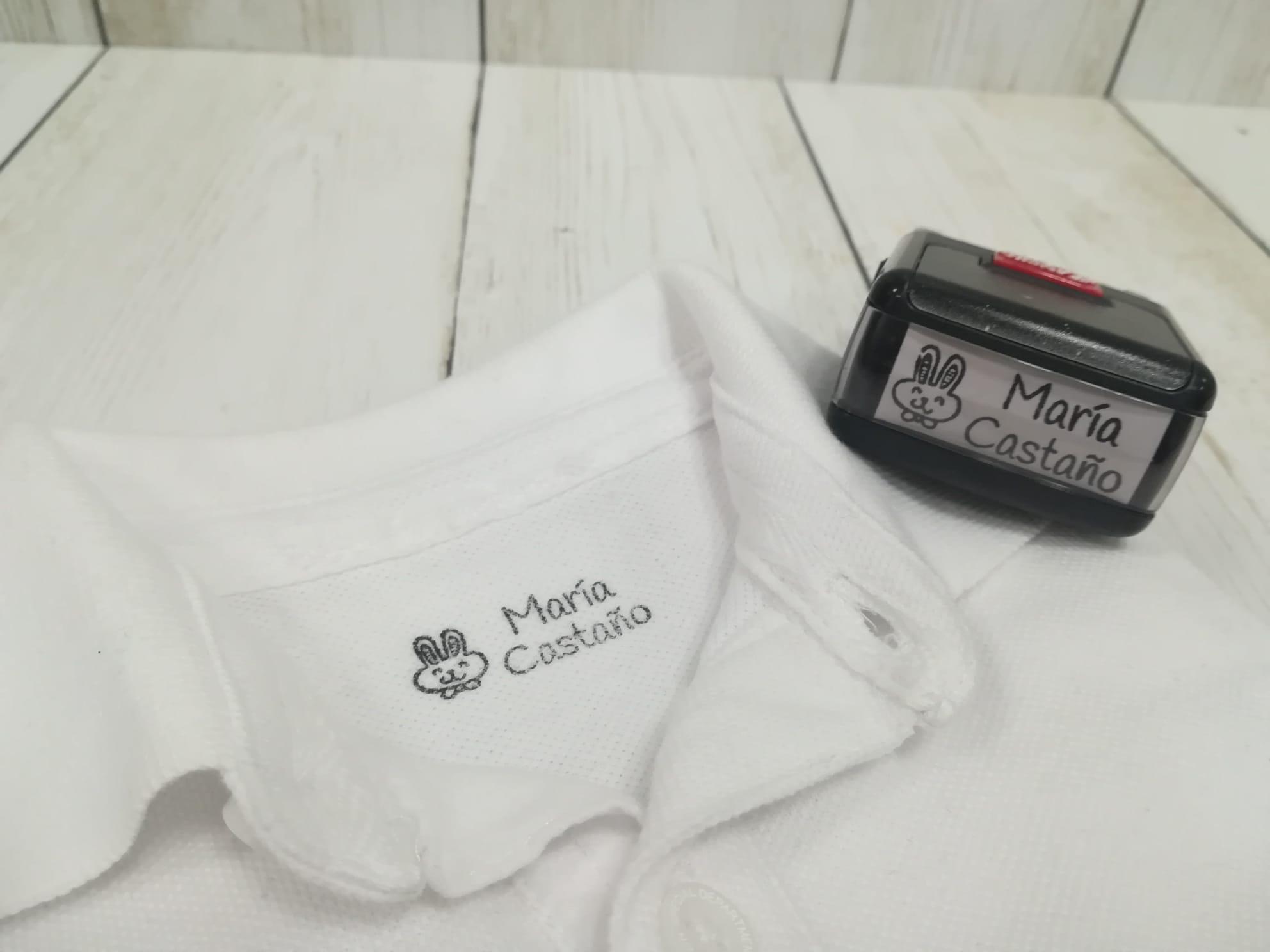 sello-personalizado-ropa-niños-polo