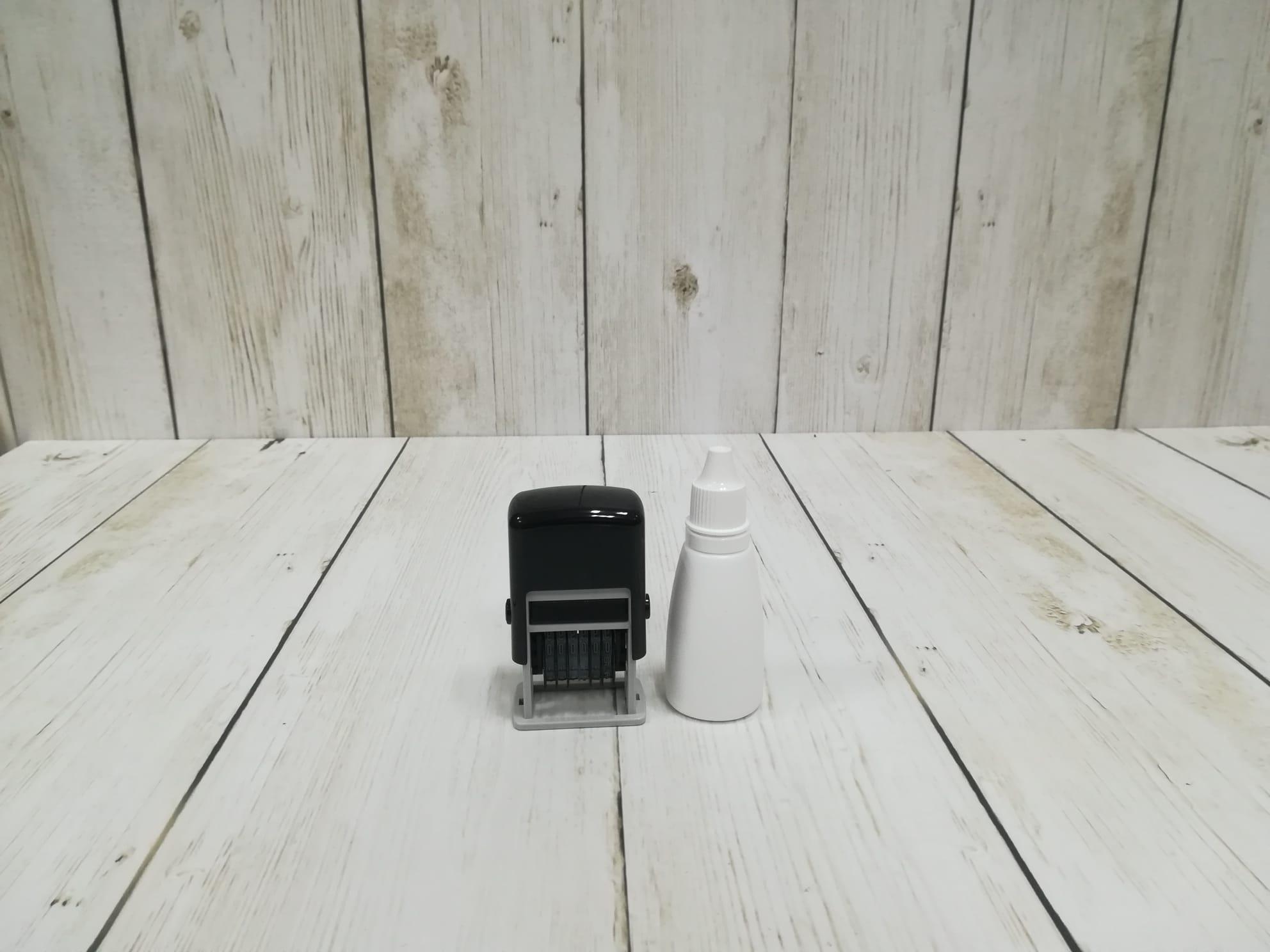 numerador-automatico-oficina-tinta