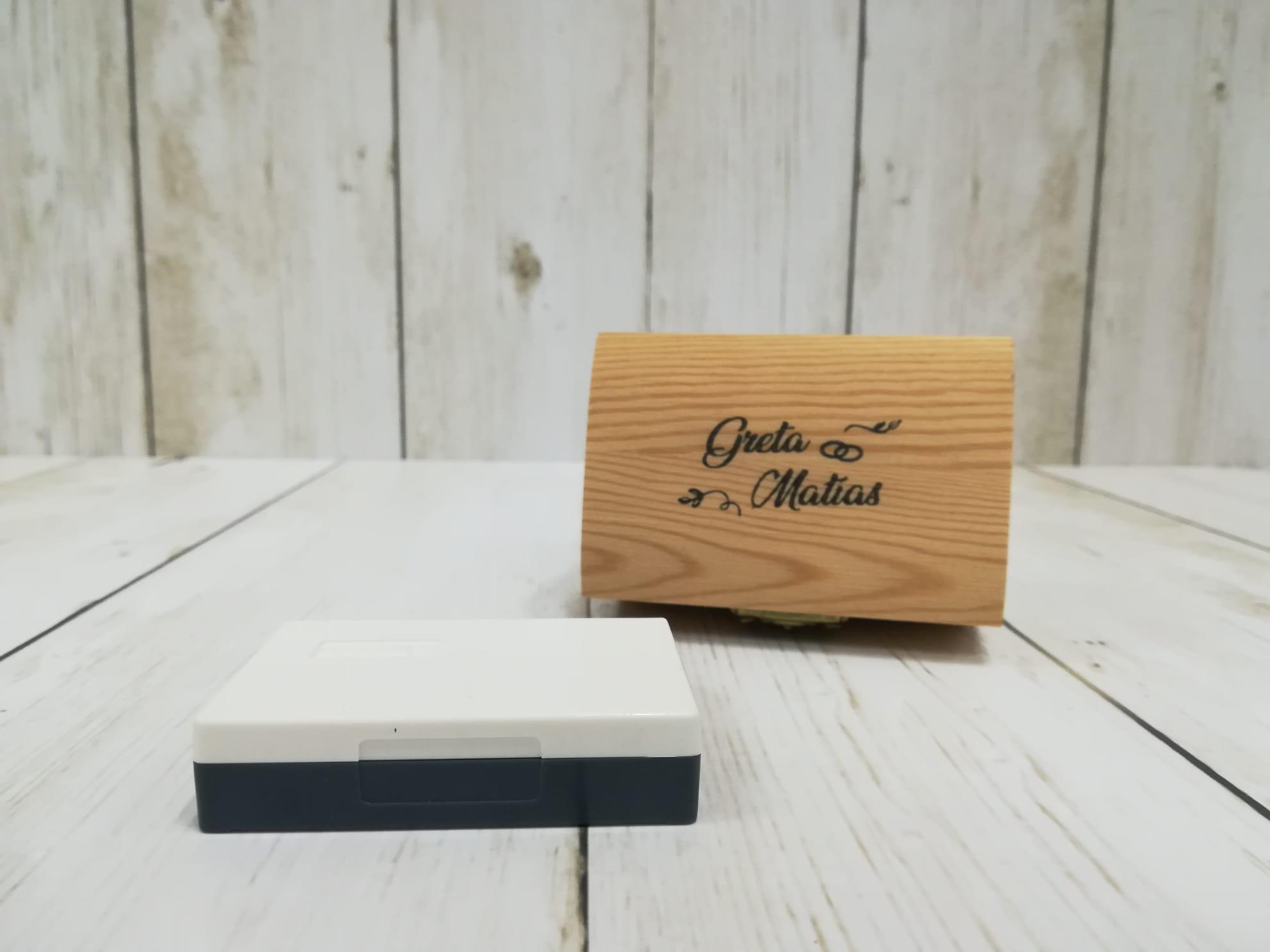 tampones-tinta-sellar-madera