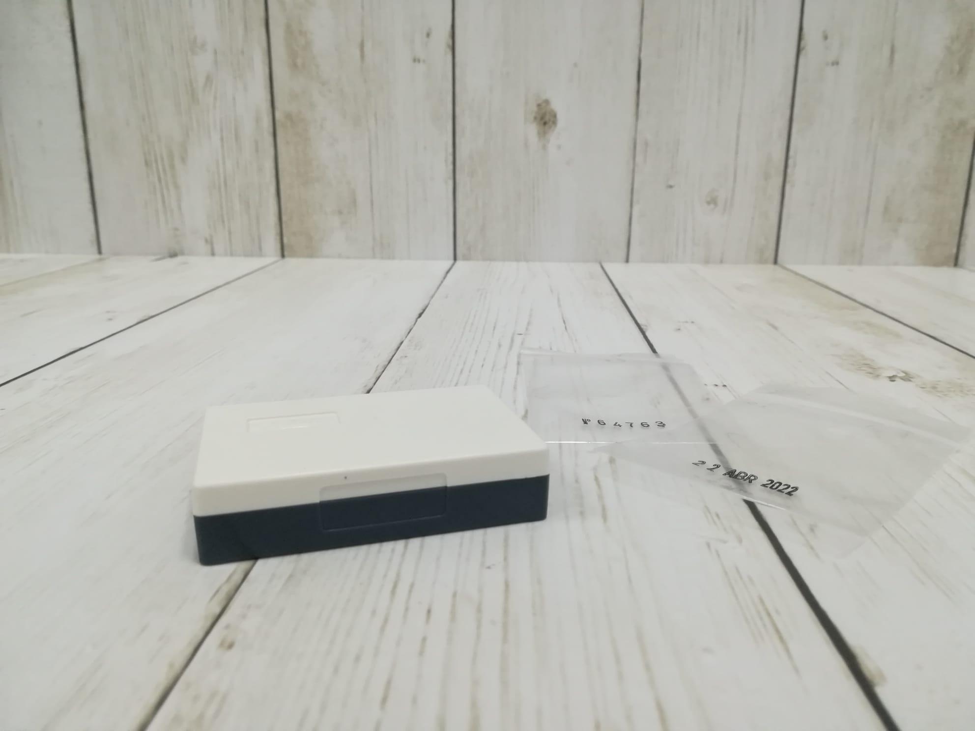 tampones-tinta-sellar-plasticos